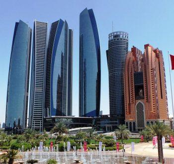 Makini Group - Abu Dhabi